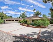 2     Amber Sky Drive, Rancho Palos Verdes image