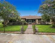 801 Cass Road, Lake Alfred image