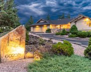 60235 Sunset View  Drive, Bend image