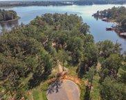 5122 Waters Edge Drive Unit 47 & 48, Benton image