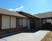5708 N 67th Drive, Glendale image