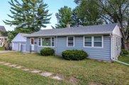 W9668 Center St, Lake Mills image