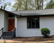 2782 Lakeview Ct, Buford image