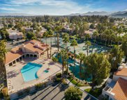 35200 Cathedral Canyon Drive Unit A6, Cathedral City image