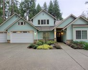 35724 4th Place SW, Federal Way image