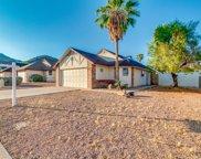 4042 E La Puente Avenue, Phoenix image