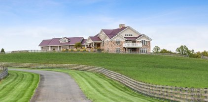 506 MOUNTAIN VIEW ROAD WEST, Franklin Twp.