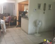 6633 Sw 19th St, Miramar image