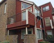 9839 Walnut Street Unit 210, Dallas image