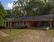 285-287 Woody Drive, Athens image