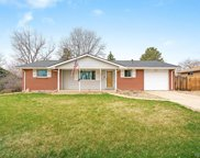 6513 Reed Court, Arvada image
