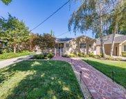 1263 Glenwood Ave, San Jose image