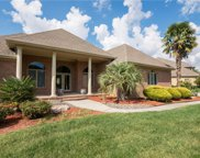 3128 Stonewood Drive, South Central 2 Virginia Beach image