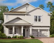 1503 Graceful Doe Loop, Winter Springs image