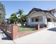 370 374 S Los Robles, Pasadena image