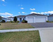 307 Granite Place, Kissimmee image