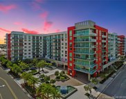 7875 Nw 107th Ave Unit #215, Doral image