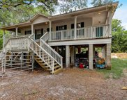 16542 Carlton Lake Road, Wimauma image