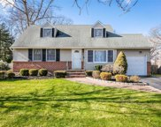 22 Apple Ln, Commack image