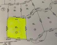 Unit 4 Lot 493 Cod Drive, Hornbrook image