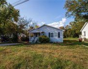 3603 Calumet Place, Greensboro image