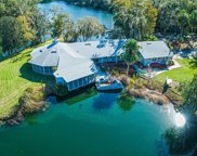 920 Lake Cove Trail, Lakeland image