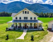 3345 Paradise Valley Rd, Bonners Ferry image