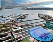 9520 Rainier Avenue S Unit #304, Seattle image