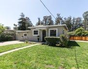 437 Anchorage Ave, Santa Cruz image