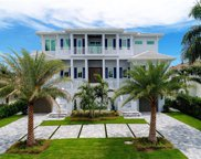 450 Trade Winds Ave, Naples image