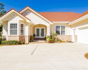 801 Shadow Ridge Dr, Pensacola image