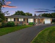 3420 Bradee Rd, Brookfield image