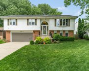 701 N Oriole Court, Griffith image