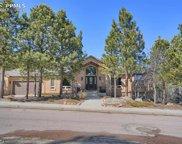 390 Paisley Drive, Colorado Springs image