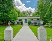 2812 Danny Road, Florence image