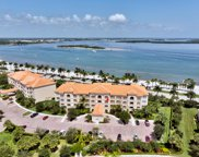 36 W Harbour Isle Drive Unit #Ph04, Fort Pierce image