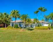 5 Guillard Court, Palm Beach Gardens image