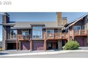 132 E Surfcrest Unit #A-2, Cannon Beach image