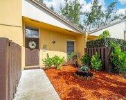 11633 Orange Blossom Lane, Boca Raton image