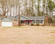 782 Twin Oaks Rd, Williamson image