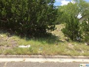 809 N 7th  Street, Copperas Cove image