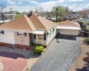 3740 Benton Street, Wheat Ridge image