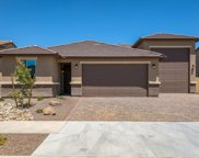 18434 W Foothill Drive, Surprise image