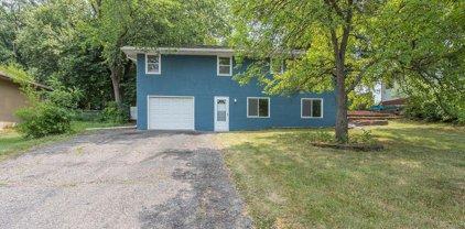 6486 Berkshire Lane N, Maple Grove