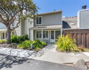 854 Peary Lane, Foster City image