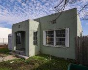 1815 Mission St, Santa Cruz image