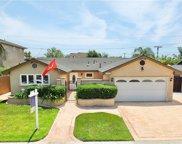 6444   E Wardlow Road, Long Beach image