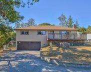 8227 Messick Rd, Salinas image