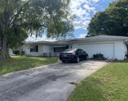 417 Cypress Cove, Winter Haven image