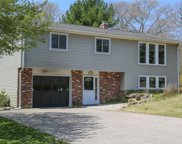 245 Greenwood  Drive, South Kingstown image